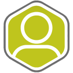 Cannergrow - Community