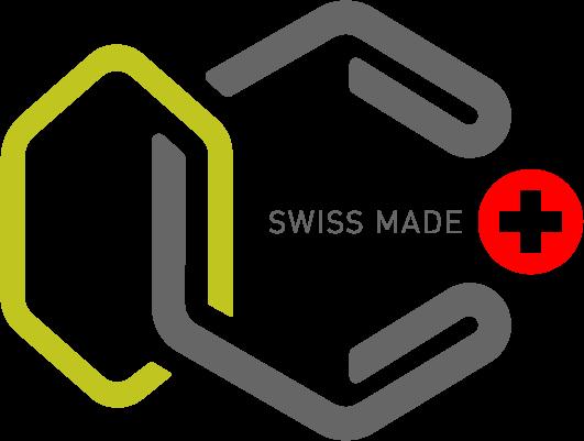 Cannergrow Logo minimalistisch