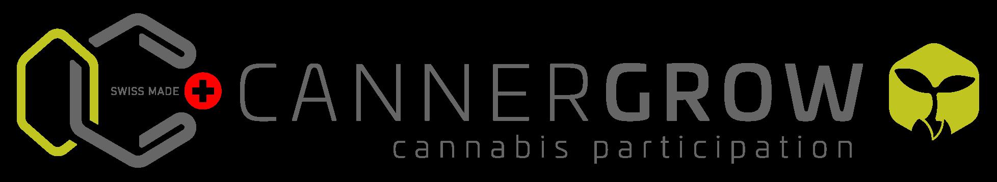 Cannergrow Logo