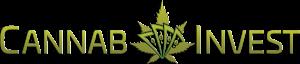 Cannabinvest Logo Fade