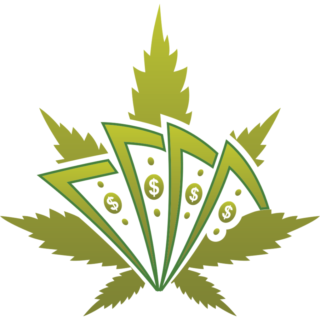 Cannabinvest Logo only