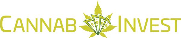 Cannabinvest Logo